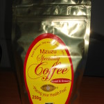 Fairtrade Coffee in Malawi Stores