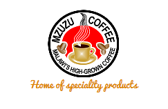 Mzuzu Coffee Planters Coopeartive Union Limited