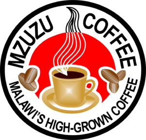 Mzuzu Coffee Planters Cooperative Union Limited
